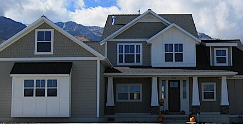 Home Builders In Logan Utah Home Review